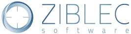 ZIBLEC Software -